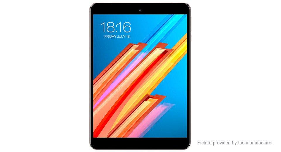"""Authentic TECLAST M89 7.9"""" IPS Hexa-Core Tablet PC (32GB)"""