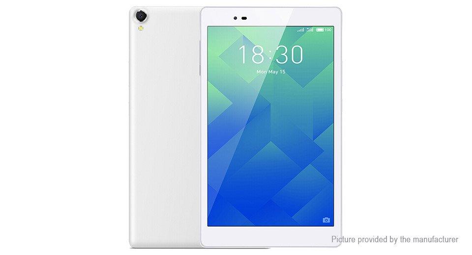 "Authentic Lenovo P8 Tab3 8 Plus 8"" IPS Octa-Core Tablet PC (16GB/US)"