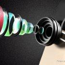 LIEQI LQ-031 0.6X Wide Angle Camera Lens