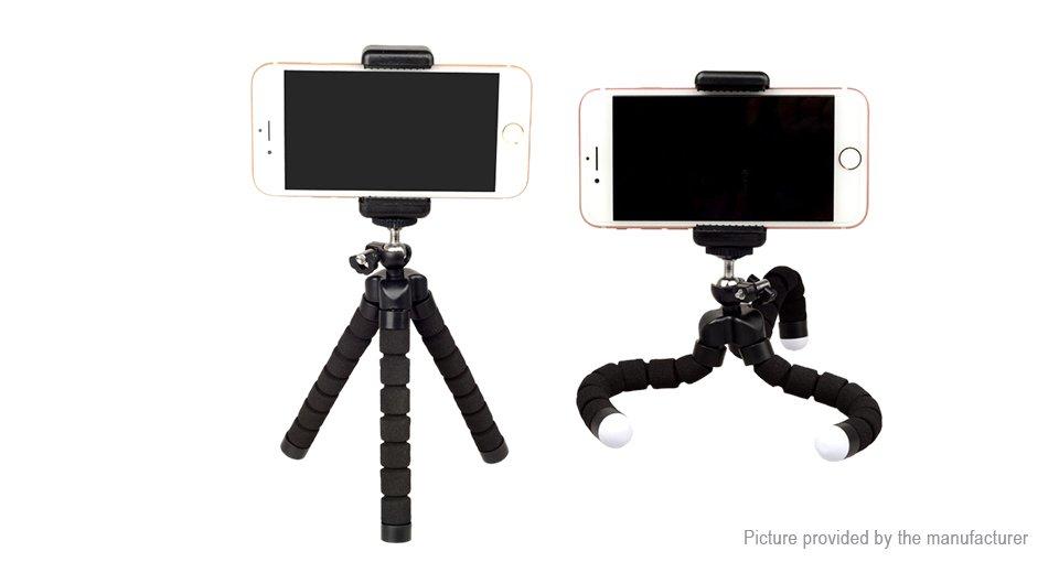 APEXEL APL-JS16XBZJ5 4-in-1 Clip-on Camera Lens Kit