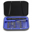 22 in 1 Precision Screwdriver Set Repair Tools, Multi Purpose