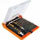 70 in 1 Ratchet Screwdriver Hand Tools, Phone, Electrical Maintenance