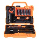 45 in 1 Professional Electronic Precision Screwdriver Set, Household Repair Tool Kit