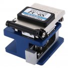 AUA FC-6S Fiber Cleaver High Precision Cutter Optical Fiber, Compact Dody And Light Weight