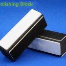 4 Surface Polishing Block Foam Grinding Tools