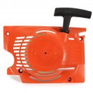 Chainsaw Recoil Starter Assembly Suits 62cc Chain Saw DMC6200 Baumr-AG SX62