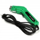 220V 100W Banner Hot Heating Electric Heating Cutter Hot Cutter Tool