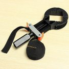 Rapid Clamp Corner Band Strap 4 Jaws For Picture Frames And Drawers