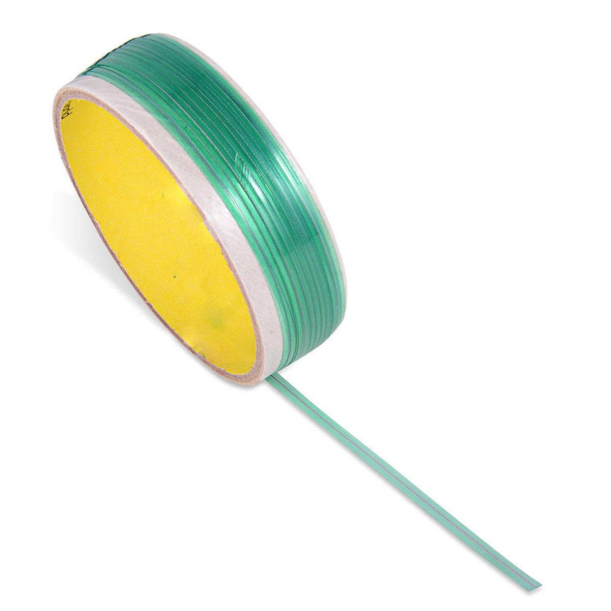50M Safe Finish Line Knifeless Tape & Squeegee for Car Vinyl Wrapping Film Cutting