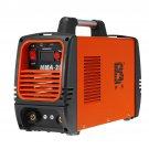 220V Handheld Electric Welding Machine 20-250A MMA Inverter ARC IGBT Welding Tool