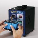 220V/110V Battery Spot Welding Machine Handheld Welding Battery, Testing, Charging