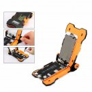 Adjustable Fixed Screen Repair Holder for iPhone 6s 6 Plus Teardown Work Fixture PCB Holder Clamp