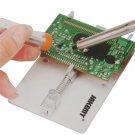 JAKEMY JM-Z15 Adjustable Metal PCB Board Holder Fixture Work Platform Station