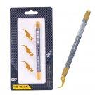 BGA IC Chip Repair Knife Thin Blades