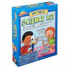 Kids First Science Kit Set Learn Educational STEM Boy Girl Gift Experiment New