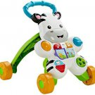 Baby Lean With Me Walker Boy Girl Alphabet Number Educational Music Gift New