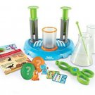Kids Science Play Set Liquid Reactor Super Lab Toy STEM Learn Educational New