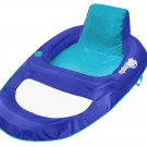 Pool Recliner Float XL Raft Lounge Chair Seat Swim Beach Water Outdoor New