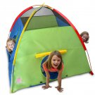 Kids Play Tent House Indoor Outdoor Toy Toddler Boy Girl Gift Pretend New