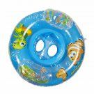 Baby Pool Float Water Beach Activity Center Safety Boy Girl Toy Gift New