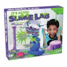 Kids Toys Its Alive Slime Lab 20 Activities Learn Educational Gift Boy Girl New