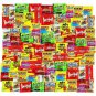 Candy Mix Party Assorted Bulk Twizzler Swedish Fish Nerds Sour Patch Wedding NEW