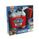 Paw Patrol Water Rescue Water Blaster Toy Outdoor Kids Toddler Activity Fun New