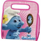 Thermos Smurf Lunch Box/Bag New With Tags