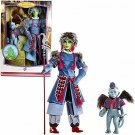 Wizard of Oz: Ken Winkie Guard and Winged Monkey 2006 Barbie Doll NNRB