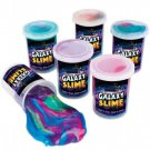 Slime Putty Unicorn Party Favor Non Toxic 12 Kids Play Fun Party Favor New