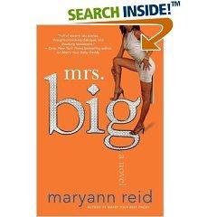 Mrs.Big