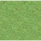 "Fadeless  Bulletin Board Art Paper, Tropical Foliage,  48"" x 12', 1 Roll"
