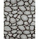 Fadeless 48 X 50 Roll Rock Wall