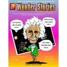 Wonder Stories 3Rd Gr Reading Level
