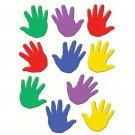 Handprint Accents