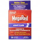 MegaRed Joint Care, 30 Count