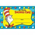 Dr Seuss Cat In The Hat Reward