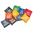 Bean Bags 5In Bean Bags 10/Set