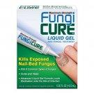 FungiCure Anti-Fungal Liquid Gel, 0.35 Ounce