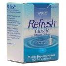 Allergan Refresh Lubricant Eye Drops