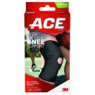 Ace Open Patella Knee Brace, Large/Extra Large, 1-Count Package