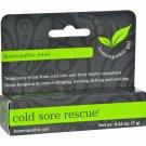 Peaceful Mountain Cold Sore Rescue -- 0.27 oz