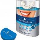 Lunaguard Nighttime Dental Protector, 1 ea