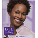 Dark and Lovely Fade Resistant Rich Conditioning Color, Brown Sugar