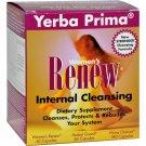 Women's Renew Internal Cleansing Program