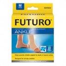 Futuro comfort lift ankle support, medium, 8 - 9 inch, 4503M - 1 ea