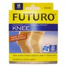 Comfort Lift Knee Supprt Fut44 M
