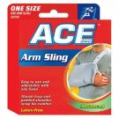ACE Arm Sling