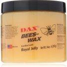 Dax Bees-Wax, 14 Ounce