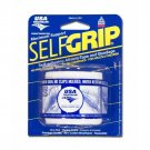SelfGrip Self-Adhering Support Bandage, White, 2 Inch
